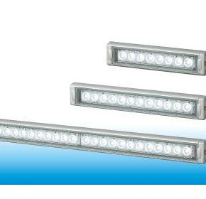 LED Worklight | CWK Series