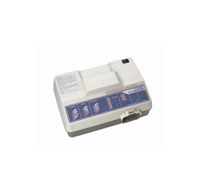 Intermittant Sequential Compression Unit | ITO Medomer DM-5000