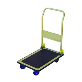 Prestar Trolleys