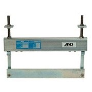 Overhead Track Scales | OHT-600 Series