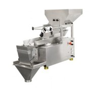 Triple Pan Linear Weighers | WLW14KT