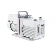 CRVpro 16 Two-Stage Rotary Vane Vacuum Pumps