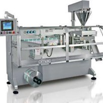 CO Packaging Machines