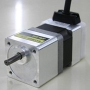 Stepper Motors with Gear Head | Tokyo Components