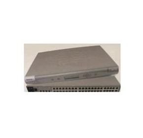 KVM Switch - Raritan Paragon II P2-UMT442 Cat X Matrix