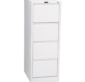 Filing Cabinets & Lockers | Tente