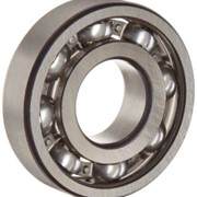 Industrial Grade Bearings