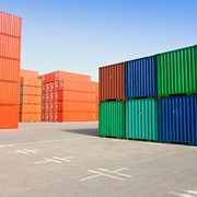 Container weight regulations - are you ready for 1 July 2016?