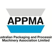 Australian Packaging & Processing Machinery Association Membership