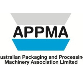 Packaging & Processing | Marketing