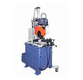 Metal Sawing Machine | FHC-425SA