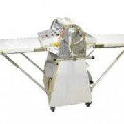 Floor Pastry Sheeter - Large