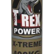 Soudal Adhesive Sealant | T-Rex Power X-treme
