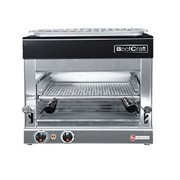 Meat Grill | Beef Craft | Kuppersbusch KPRER510