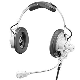 Military and Emergency Services Headsets