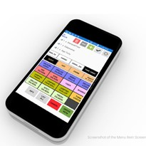 BSmarter Mobile POS Solution
