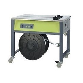 Semi Auto Strapping Machine EXS-206