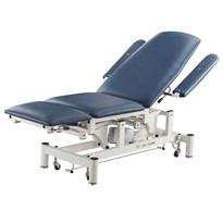 Podiatry / Multi Purpose Chair