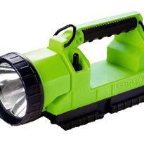 LED Lithium-Ion Fire Lantern | Lighthawk Vision 600