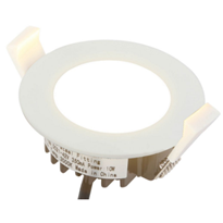 10W LED Dimmable Downlights Low Profile | LED 303 Series