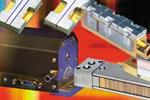 Diode Laser Arrays & DPSS Lasers | Cutting Edge Optronics