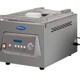 Bench Top Vacuum Sealer | WFV25BAS7