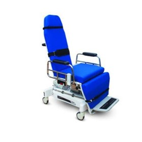 Surgical Chair | TransMotion Surgical Chair Series TMM3 / TMM4 / TMM5
