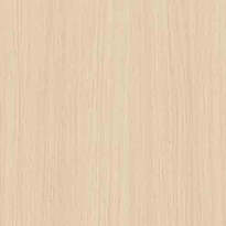 Wood/Timber look Interior Decorative Films