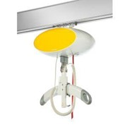 Guldmann Ceiling Hoists | GH1