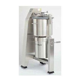 Robot Coupe Blixer 23 Blender Mixer With 23 Litre Bowl