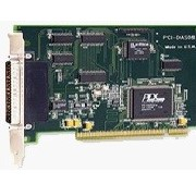 PCI &PCIe Data Acquisition Device | Measurement Computing | PCI-DAS08
