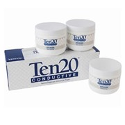 Weaver and Company TEN20 Paste 4 oz and 8oz Jar