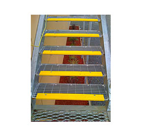 Anti Slip Product | Heavy Duty Anti Slip Safe Plate