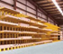Storage Solutions for Plasterboard