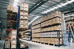 Storage Solutions for Aluminium