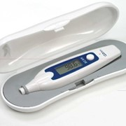Infra-Red Digital Ear Thermometer