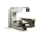 CT Scanners | Fidex Multi-Modality