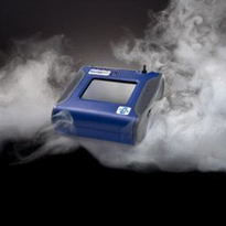 DUSTTRAK™ II & DRX Aerosol Monitors
