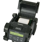 "2"" Portable Thermal Printer - Toshiba B-EP2D"