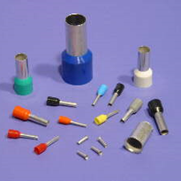 Cable End Ferrules | NPA