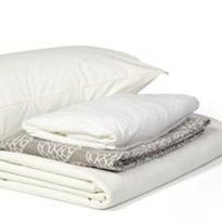 Bedding System | New Age