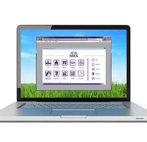 Maintenance & Asset Management Software