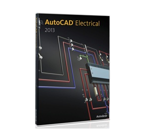 AutoCAD® Electrical