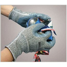 Innolite High Cut Resistant Glove