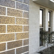 Austral Bricks Colours | Metallix