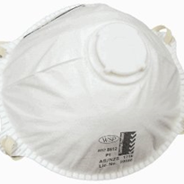 P1v Disposable Respirator