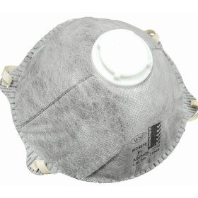 P1vc Disposable Respirator