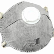 P2vc Disposable Respirators