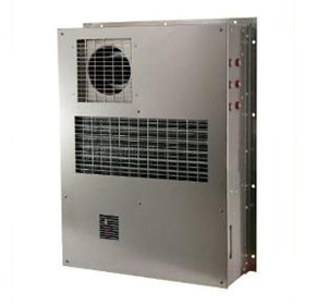 Air Conditioning, Ventilation & Heating