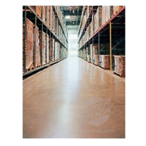 Warehouse Management System | PowerHouse WMS™